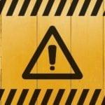無料の出会い系サイトは危険!?有料出会い系にするべき理由