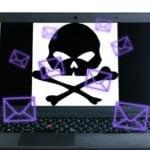 出会い系サイトに登録したら大量の迷惑メールが来る?実際に検証してみました